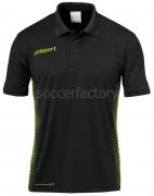 Polo de Fútbol UHLSPORT Score Shirt 100214806