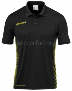 Polo de Fútbol UHLSPORT Score Shirt 100214807