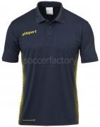 Polo de Fútbol UHLSPORT Score Shirt 100214808