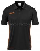 Polo de Fútbol UHLSPORT Score Shirt 100214809