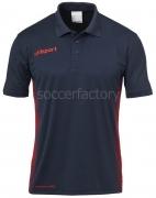 Polo de Fútbol UHLSPORT Score Shirt 100214810