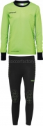 Conjunto de Portero de Fútbol UHLSPORT Score Goalkeeper Set Junior 100561501