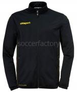 Chaqueta Chándal de Fútbol UHLSPORT Score Classic  100517507