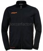 Chaqueta Chándal de Fútbol UHLSPORT Score Classic  100517509