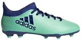 Bota de Fútbol ADIDAS X 17.3 FG Junior CP8993