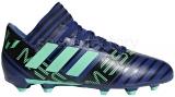 Bota de Fútbol ADIDAS Nemeziz Messi 17.3 FG Junior CP9176