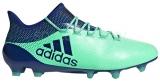 Bota de Fútbol ADIDAS X 17.1 FG CP9163