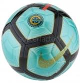 Balón Fútbol de Fútbol NIKE Strike CR7 SC3484-321