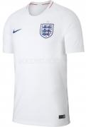 Camiseta de Fútbol NIKE 1ª Equipación Inglaterra 2018 893868-100
