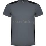 Camiseta de Fútbol ROLY Detroit 6652-23102