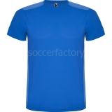Camiseta de Fútbol ROLY Detroit 6652-05242