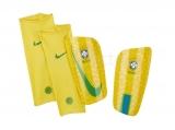 Espinillera de Fútbol NIKE Mercurial Lite Brasil SP2123-750