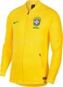de Fútbol NIKE Brasil 2018 893584-749