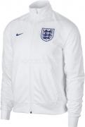de Fútbol NIKE Inglaterra 2018 891588-100