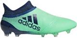 Bota de Fútbol ADIDAS X 17+ FG CM7713