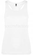 Camiseta de Fútbol ROLY Shura Woman 0349-01