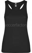 Camiseta de Fútbol ROLY Shura Woman 0349-02