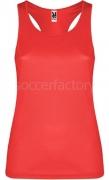 Camiseta de Fútbol ROLY Shura Woman 0349-60
