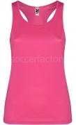 Camiseta de Fútbol ROLY Shura Woman 0349-78