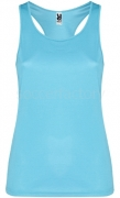 Camiseta de Fútbol ROLY Shura Woman 0349-12