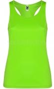 Camiseta de Fútbol ROLY Shura Woman 0349-225