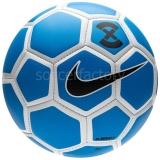 Balón Fútbol Sala de Fútbol NIKE X Menor Football SC3039-406