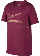 de Fútbol NIKE Dry Ronaldo 913904-690