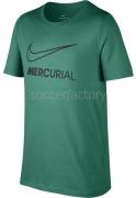 de Fútbol NIKE Dry Ronaldo 913904-348