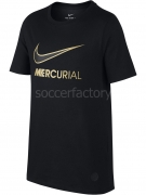 de Fútbol NIKE Dry Ronaldo 913904-010
