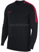 Sudadera de Fútbol NIKE Dry Academy Football Crew Top 926427-016