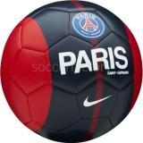 Balón de Fútbol NIKE PSG 2018 Prestige SC3146-412