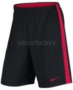 Pantalón de Fútbol NIKE Dry Academy 832508-017