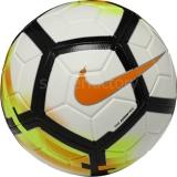 Balón Talla 3 de Fútbol NIKE Strike SC3147-100-T3