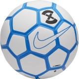 Balón Talla 3 de Fútbol NIKE Strike X SC3093-101-T3