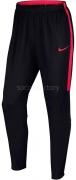 Pantalón de Fútbol NIKE Dry Academy Football 839363-024