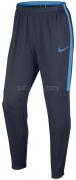 Pantalón de Fútbol NIKE Dry Academy Football 839363-458