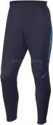 Pantalón de Fútbol NIKE Dri-Fit Squad 859225-452