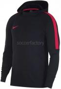 Sudadera de Fútbol NIKE Dry Academy Football Hoodie 926458-016