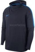 Sudadera de Fútbol NIKE Dry Academy Football Hoodie 926458-452