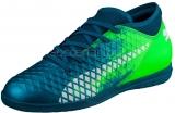 Zapatilla de Fútbol PUMA Future 18.4 IT Junior 104337-03