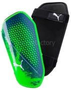 Espinillera de Fútbol PUMA Future 18.5 Green 30682-02
