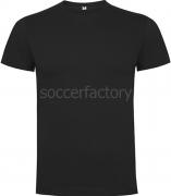 Camiseta de Fútbol ROLY Dogo Premium CA6502-02