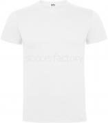 Camiseta de Fútbol ROLY Dogo Premium CA6502-01