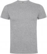 Camiseta de Fútbol ROLY Dogo Premium CA6502-58