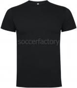 Camiseta de Fútbol ROLY Dogo Premium CA6502-46