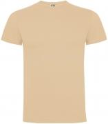 Camiseta de Fútbol ROLY Dogo Premium CA6502-229