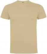 Camiseta de Fútbol ROLY Dogo Premium CA6502-07