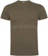 Camiseta de Fútbol ROLY Dogo Premium CA6502-67