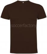 Camiseta de Fútbol ROLY Dogo Premium CA6502-87