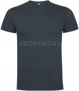 Camiseta de Fútbol ROLY Dogo Premium CA6502-231